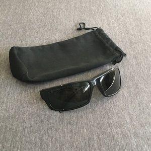 Electric Technician Polarized Sunglasses